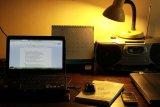 Legislator dorong Pemerintah Indonesia gratiskan internet selama wabah COVID-19