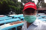 Sekretaris Organda desak DPRD Manado geser dana perjalanan dinas ke penanggulangan COVID 19