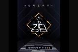 'Road to Kingdom' akan masuki babak eliminasi pertama