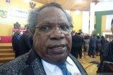 Pemkab Mimika Papua anggarkan Rp172 miliar tangani COVID-19