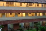"UI sediakan ""guest house"" Pusat Studi Jepang bagi tenaga medis RSUI tangani COVID-19"