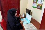 Sekolah Islam Athirah Makassar manfaatkan radio adakan pembelajaran dari rumah
