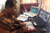 213 warga binaan Papua jalani asimilasi cegah COVID-19