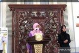 Kasus COVID-19 di Jakarta meningkat menjadi 5.617 kasus