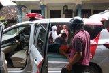 Pertamina dorong penggunaan mobil siaga untuk tangani pasien COVID-19