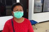 Petugas medis RSUD Sele be SoluSorong  jalani pemeriksaan kesehatan