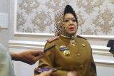 Lampung tidak karantina wilayah, fokus pencegahan