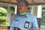 RS darurat COVID-19 Bantul untuk merawat PDP dengan gejala ringan