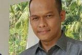 DPRD minta Pemkab Polman berikan informasi valid