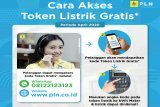 Start from today, customers can claim PLN free tokens, let's see how to get it