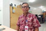 Jumlah pelaku perjalanan dari wilayah terjangkit tembus 1.032, PDP di Sumbawa Barat bertambah jadi 3 Orang