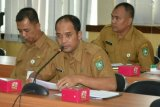 Pemkab Bengkalis pangkas tujuh paket DAK senilai Rp43,9 miliar