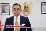 KJRI Hong Kong imbau pekerja migran tunda cuti ke Indonesia