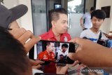 Polres Bogor tangkap tersangka hoaks soal COVID-19