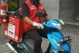 Pertamina luncurkan delivery BBM saat wabah corona