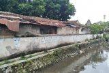 Pemugaran RTLH Mataram terancam ditunda akibat COVID-19