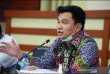DPRD minta pengusaha lokal tidak jual beras ke daerah lain