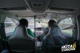 Grab gandeng RS rujukan sediakan promosi khusus