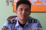 25 orang narapidana Rutan Baturaja bebas asimilasi