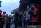 2.002 napi di Jateng dikeluarkan dari lapas