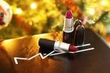 MAC Cosmetic bantu 10 juta dolar untuk dana darurat  COVID-19