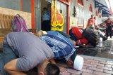 Upaya pencegahan dan penyebaran corona, 35.676 narapidana dan anak dibebaskan