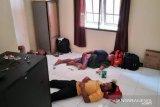 HNSI: Ada kesepakatan sejak 2018 tentang jarak tangkap di Tambelan