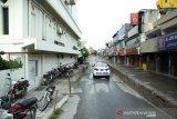 Sebanyak tiga orang tewas ditembak di ibu kota Pakistan