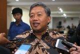 PKS sayangkan paparan visi-misi cawagub DKI tidak bisa diakses warga Jakarta