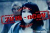 Kasus positif COVID-19 di Lampung 11 orang