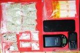 Dua warga Nagari Lolo ditangkap diduga edarkan sabu-sabu