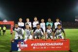 Pemain Persita Tangerang dapat keringanan latihan selama Ramadhan