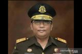 Wakil Jaksa Agung RI Arminsyah kelahiran Padang  wafat karena kecelakaan di tol Cibubur