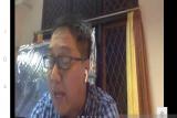 Jubir: 18 orang di Papua terpapar COVID-19