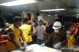 KSOP  perketat pengawasan di Pelabuhan Tenau