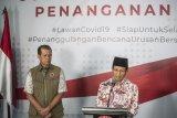 Imam Besar Masjid Istiqlal ingatkan Shalat Id ibadah sunnah