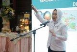 BMKG menggelar Sekolah Lapang secara nasional