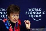 Kelompok sosial desak Bank Dunia batalkan pembayaran utang untuk negara miskin