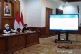 Di Jawa Timur, pasien sembuh COVID-19 bertambah dua orang