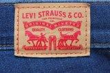 Levi Strauss & Co janjikan donasi 3 juta dolar