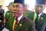 PDP asal Sumbawa Barat meninggal, Bupati KSB minta warga tetap tenang