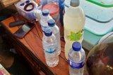 Nahas! Tiga ABK tewas usai konsumsi miras oplosan di Merauke