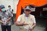 Kemarin di NTB: PDP Sumbawa Barat meninggal dunia hingga NTB alokasikan Rp80 miliar untuk warga miskin dampak COVID-19
