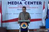 Kemendes PDTT ajak belajar dari Desa Panggungharjo dalam hadapi COVID-19