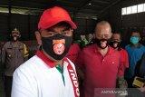Wali Kota Solo: Pendatang harus didata