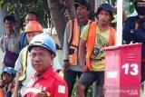 Jatim upayakan stimulus ekonomi bagi warga PHK terdampak Corona