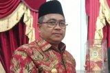 Patut ditiru, tidak pulang kampung mahasiswa Aceh Barat terima Rp300.000/orang