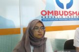 Ombudsman Sumbar terima 86 laporan pengaduan pada triwulan I 2020, soal pertanahan mendominasi
