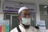 Ini pesan dari pasien sembuh positif COVID-19 di Aceh Besar
