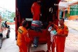 Tim SAR cari korban hilang di DAM Tembesi Batam